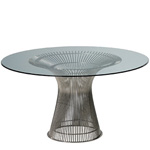 platner_table